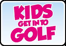 kids-get-into-golf