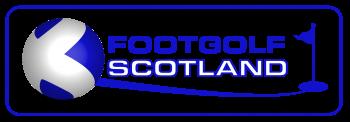 Logo_FG_Scotland_Border
